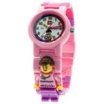 Ceas LEGO Time Teacher Girl