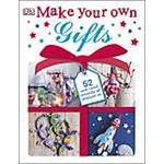 Make Your Own Gifts - English version