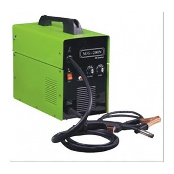 Aparat de sudura ProWeld MIG-180N, 230 V, 30-180 A