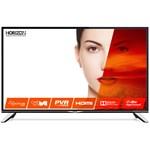 Horizon Televizor LED 40HL7520U, 102cm, 4K Ultra HD, Mod Hotel