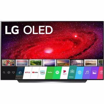 Televizor OLED Smart LG OLED65CX3LA, 4K Ultra HD, HDR, 164 cm
