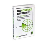 Disconfort residence - Radu Negoita