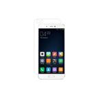 Folie de protectie Smart Protection Xiaomi MI-5 - fullbody-display-si-spate