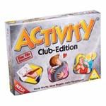Joc de societate Activity Club Edition 9001890736735