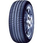 Anvelopa vara Michelin Primacy Hp Grnx 225/50 R17 94H