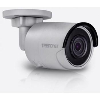 Camera supraveghere TRENDnet TV-IP326PI 4mm