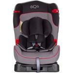 Scaun auto copii BQS - Vaillo Grey