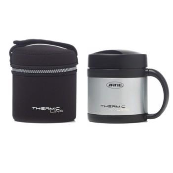 Termos Mancare Solida Thermic Line 500 ml