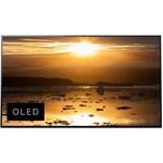 Sony KD65A1, 65 Zoll, OLED, 4K