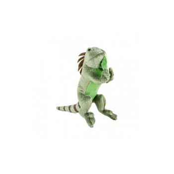 Plus iguana 29 cm