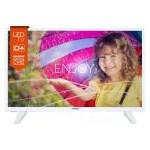 Horizon 32HL735H LED TV, HD Ready