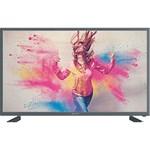 Televizor LED Full HD, 121 cm, VORTEX V48CN06