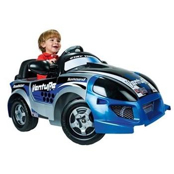 Roadster Venture 6V