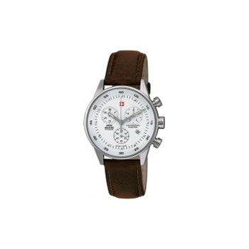 Ceas Swiss Military by CHRONO 20012ST-2L Cronograf