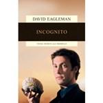 Incognito. Vietile secrete ale creierului - David Eagleman, editura Humanitas
