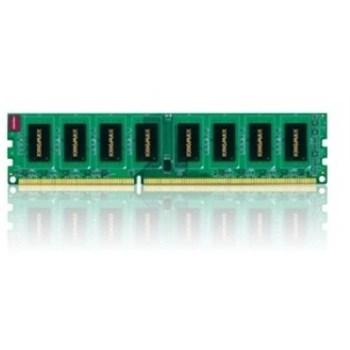 KINGMAX DIMM DDR3/1333 2048M
