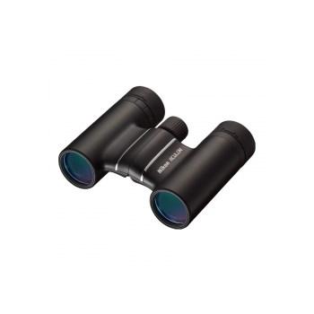Nikon Aculon T01 10x21 - binoclu negru