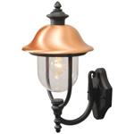 Aplica MW-Light Street 805020201