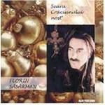 Seara Craciunului Nost' ( CD)