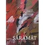 Album Sanda Saramat