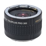 Kenko DGX 2.0x Pro300 - dublor pentru Canon EOS
