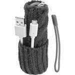 Cellularline Baterie Externa Winter 2200mAh Negru