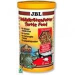 Hrana pentru Testoasa JBL Turtle Food, 100 ml