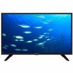 Televizor LED 81 cm Kruger Matz H-32HD20 HD km0232t
