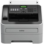 Fax Brother 2845 A4