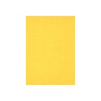 Creativity Backgrounds Buttercup 14 - Fundal carton 2.72 x 11m