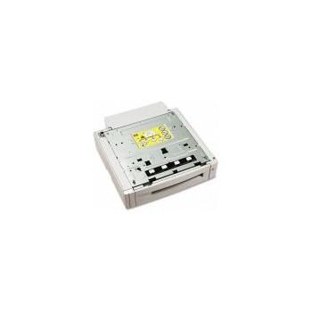 500-sheet Paper Tray HP Color LaserJet 5550 series