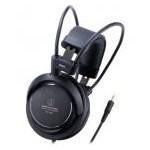 Casti Audio-Technica ATH-T500
