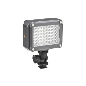 F&V; K320 - lampa video LED