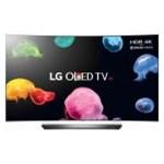 TV LG 55C6V + Boxe LG SWH1 cadou!