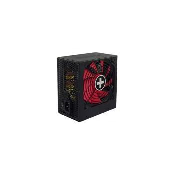 Sursa Xilence Performance A+ XP630R8 630W 80 PLUS Bronze xilen_xp630r8