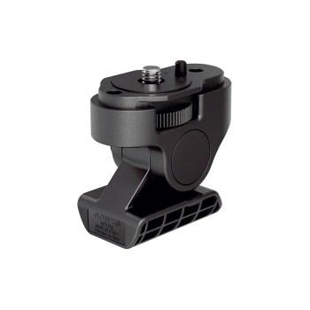 Sony VCT-TA1 - articulatie pentru Sony Action Cam