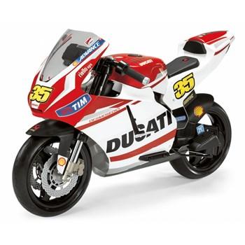 Ducati GP MC0016