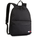Rucsac TOMMY HILFIGER - Tommy Core Backpack AM0AM05285 BDS