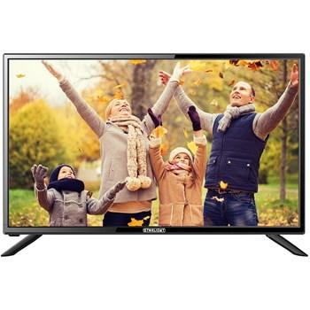 Televizor LED Star-Light, 80 cm, 32DM3500, HD