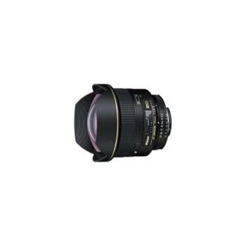 Obiectiv NIKON 14mm f/2.8D AF