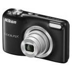 Nikon Coolpix L31 Aparat Foto 16.1MP Negru