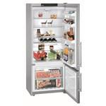 Aparat frigorific Liebherr CNPesf 4613