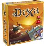 Dixit (ediție în limba română)