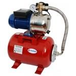 Tricomserv Hidrofor cu pompa din inox, autoamorsanta, Economy Jetinox 110/50, 1100 W