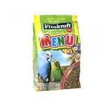 Vitakraft Meniu Perl's Perus Junior, 500 g