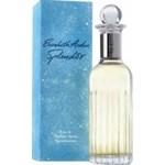 Apa de Parfum Splendor by Elizabeth Arden Femei 75ml pf_106251