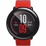 Smartwatch Xiaomi Mi Amazfit Pace Rosu