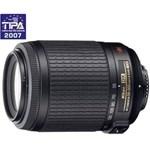 Nikon 55-200mm f/4-5.6G IF-ED AF-S DX VR NIKKOR