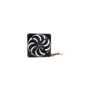 Ventilator BitFenix Spectre Non-LED 120mm (Negru)