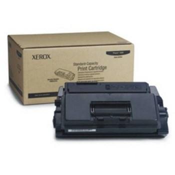 CARTUS TONER 108R00794 5K ORIGINAL XEROX PHASER 3635MFP